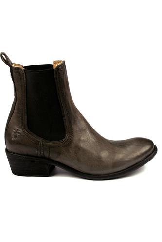 Carson Chelsea Grey Charcoal, FRYE - since 1863